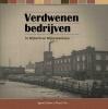 Maranke  Pater Raymond  Beekman,Verdwenen bedrijven