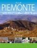 <b>Rik  Rensen</b>,Puur Piemonte