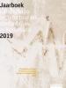 ,Jaarboek Landschapsarchitectuur en Stedenbouw in Nederland 2019
