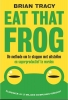 <b>Brian  Tracy</b>,Eat that frog