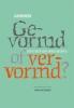 <b>Jan  Bransen</b>,Gevormd of vervormd?