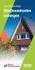 ,(Her)bouwkosten woningen 2020