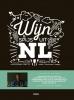 <b>Koen van der Plas, Etienne  Verhoeff</b>,Wijn & spijs uit NL