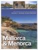<b>Helena F.  Redóns Schaatsbergen</b>,Mallorca & Menorca