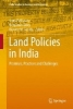 ,Land Policies in India