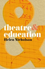 Nicholson, Helen Theatre and Education