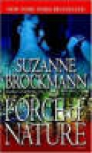 Brockmann, Suzanne Force of Nature
