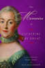 Catherine the Great The Memoirs of Catherine the Great