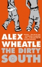 Wheatle, Alex Dirty South