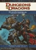 <b>Heinsoo, Rob,   Collins, Andy,   Wyatt, James</b>,Player`s Handbook