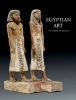 Seidel, Matthias,Egyptian Art