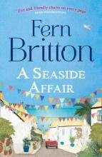 Britton, Fern Seaside Affair