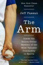 Passan, Jeff The Arm