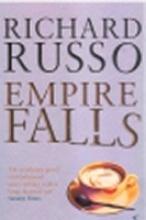Russo, Richard Empire Falls