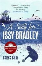 Bray, Carys Song for Issy Bradley