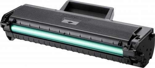 , Tonercartridge Samsung MLT-D1042S zwart