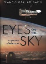 Francis Graham-Smith Eyes on the Sky