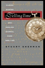 Sherman, Stuart Telling Time