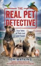 Watkins, Tom Real Pet Detective