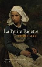 Sand, George La Petite Fadette