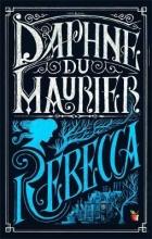 Du Maurier, Daphne Rebecca