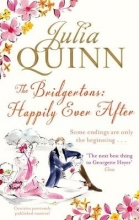 Quinn, Julia Bridgertons: Happily Ever After