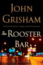 Grisham, John Rooster Bar