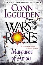 Iggulden, Conn Wars of the Roses