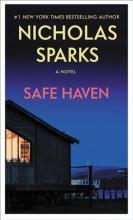 Sparks, Nicholas Safe Haven