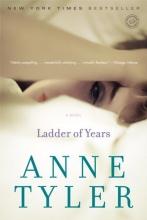 Tyler, Anne Ladder of Years