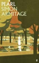 Simon Armitage Pearl