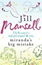 Jill Mansell, Miranda`s Big Mistake