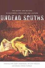 Undead Souths