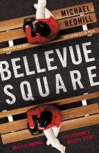 Michael,Redhill Bellevue Square