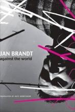 Brandt, Jan Against the World
