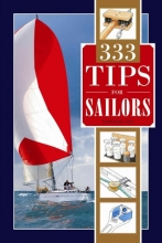 Fridtjof Gunkel 333 Tips for Sailors