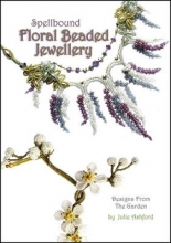 Ashford, Julie Spellbound Floral Beaded Jewellery
