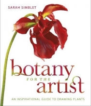 Simblet, Sarah Botany for the Artist