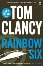 Clancy, Tom Rainbow Six