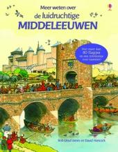 Meer Weten over de Luidruchtige Middeleeuwen
