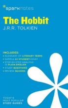 Tolkien, J. R. R. SparkNotes The Hobbit