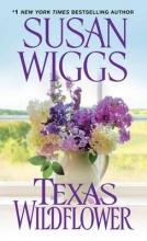 Wiggs, Susan Texas Wildflower