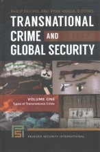 Transnational Crime and Global Security