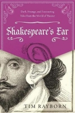 Rayborn, Tim Shakespeare`s Ear