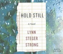 Strong, Lynn Steger Hold Still