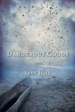 Hill, Sean Dangerous Goods