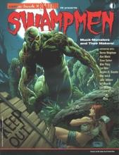 Cho, Frank Swampmen
