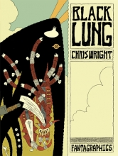 Wright, Chris Blacklung
