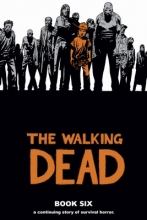 The Walking Dead 6