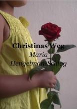 Maria  Hengelman-Schlag Christinas weg